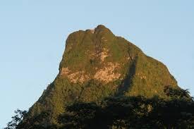 mouaputa 3