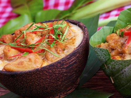 Cambodia-Fish-amok